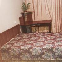 Белгород — 1-комн. квартира, 43 м² – Славянская, 15 (43 м²) — Фото 9