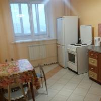 Белгород — 1-комн. квартира, 52 м² – 5 августа дом, 31 (52 м²) — Фото 4