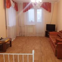 Белгород — 1-комн. квартира, 52 м² – 5 августа дом, 31 (52 м²) — Фото 6