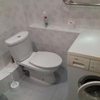 Белгород — 1-комн. квартира, 52 м² – 5 августа дом, 31 (52 м²) — Фото 2