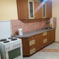 Белгород — 1-комн. квартира, 52 м² – 5 августа дом, 31 (52 м²) — Фото 5