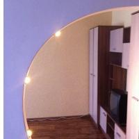 Белгород — 1-комн. квартира, 41 м² – Щорса (41 м²) — Фото 5