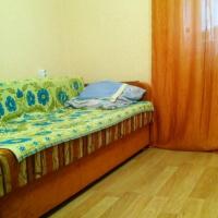 1-комнатная квартира, этаж 2/3, 31 м²