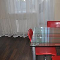 Белгород — 2-комн. квартира, 84 м² – Губкина, 16в (84 м²) — Фото 5