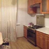 Белгород — 1-комн. квартира, 43 м² – Буденного, 13 (43 м²) — Фото 5