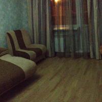 Белгород — 1-комн. квартира, 43 м² – Буденного, 13 (43 м²) — Фото 2