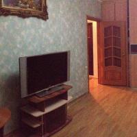 Белгород — 1-комн. квартира, 43 м² – Буденного, 13 (43 м²) — Фото 9