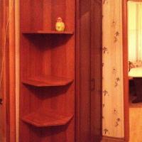 Белгород — 1-комн. квартира, 43 м² – Буденного, 13 (43 м²) — Фото 8