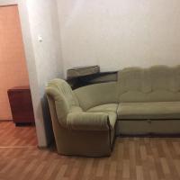 Белгород — 1-комн. квартира, 33 м² – Шершнева дом, 7 (33 м²) — Фото 6