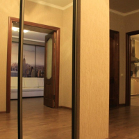 Белгород — 2-комн. квартира, 74 м² – Ул победы, 165 (74 м²) — Фото 10