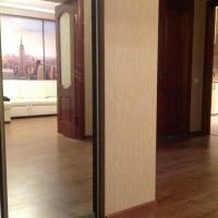 Белгород — 2-комн. квартира, 74 м² – Ул победы, 165 (74 м²) — Фото 9