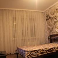 Белгород — 2-комн. квартира, 74 м² – Ул победы, 165 (74 м²) — Фото 8
