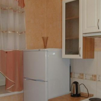 Белгород — 1-комн. квартира, 42 м² – Нагорная., 2 (42 м²) — Фото 6