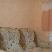 Белгород — 1-комн. квартира, 42 м² – Нагорная., 2 (42 м²) — Фото 5