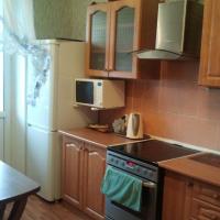 Белгород — 2-комн. квартира, 64 м² – Щорса, 8б (64 м²) — Фото 3