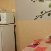 Белгород — 1-комн. квартира, 40 м² – Славянская, 7 (40 м²) — Фото 4