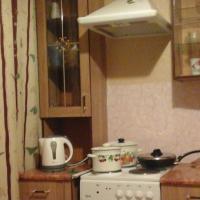 Белгород — 1-комн. квартира, 40 м² – Славянская, 7 (40 м²) — Фото 5