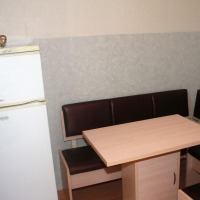 Белгород — 1-комн. квартира, 36 м² – Есенина, 20а (36 м²) — Фото 6