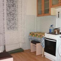 Белгород — 1-комн. квартира, 36 м² – Есенина, 20а (36 м²) — Фото 5