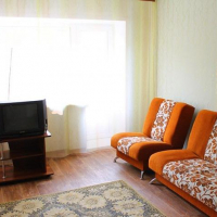 1-комнатная квартира, этаж 8/10, 39 м²