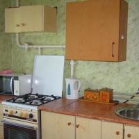 Белгород — 1-комн. квартира, 37 м² – Народный б-р, 93 (37 м²) — Фото 5