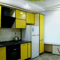 Белгород — 1-комн. квартира, 56 м² – Лермонтова (56 м²) — Фото 9