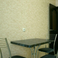 Белгород — 1-комн. квартира, 56 м² – Лермонтова (56 м²) — Фото 15