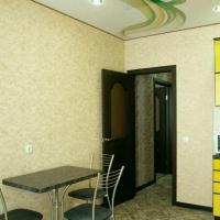 Белгород — 1-комн. квартира, 56 м² – Лермонтова (56 м²) — Фото 14