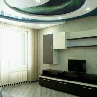 Белгород — 1-комн. квартира, 56 м² – Лермонтова (56 м²) — Фото 20