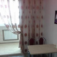 Белгород — 1-комн. квартира, 40 м² – Гостенская, 10 (40 м²) — Фото 5