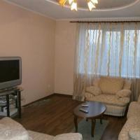 Белгород — 1-комн. квартира, 44 м² – Щорса, 10 (44 м²) — Фото 3