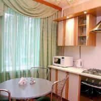 Белгород — 1-комн. квартира, 44 м² – Щорса, 10 (44 м²) — Фото 2
