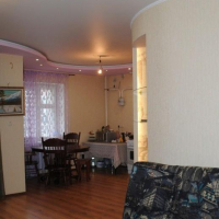 Белгород — 3-комн. квартира, 100 м² – Газовиков, 15 (100 м²) — Фото 4