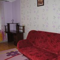 Белгород — 3-комн. квартира, 100 м² – Газовиков, 15 (100 м²) — Фото 13