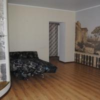 Белгород — 3-комн. квартира, 100 м² – Газовиков, 15 (100 м²) — Фото 3