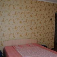Белгород — 3-комн. квартира, 100 м² – Газовиков, 15 (100 м²) — Фото 14