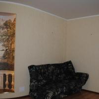 Белгород — 3-комн. квартира, 100 м² – Газовиков, 15 (100 м²) — Фото 7