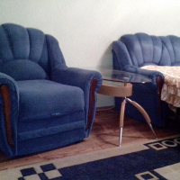Белгород — 1-комн. квартира, 36 м² – 60 лет октября дом, 8 (36 м²) — Фото 5