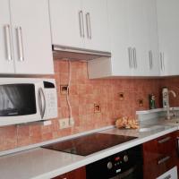 Белгород — 1-комн. квартира, 36 м² – 60 лет октября дом, 8 (36 м²) — Фото 2