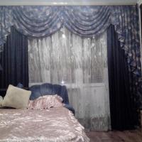 Белгород — 1-комн. квартира, 36 м² – 60 лет октября дом, 8 (36 м²) — Фото 9