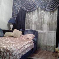 Белгород — 1-комн. квартира, 36 м² – 60 лет октября дом, 8 (36 м²) — Фото 8