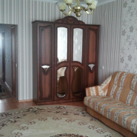 Белгород — 2-комн. квартира, 90 м² – Победы, 148 (90 м²) — Фото 5