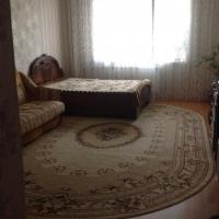 Белгород — 2-комн. квартира, 90 м² – Победы, 148 (90 м²) — Фото 8