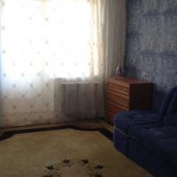 Белгород — 2-комн. квартира, 90 м² – Победы, 148 (90 м²) — Фото 3