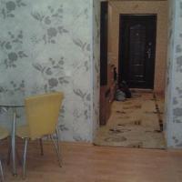 Белгород — 2-комн. квартира, 90 м² – Победы, 148 (90 м²) — Фото 2