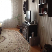 Белгород — 2-комн. квартира, 90 м² – Победы, 148 (90 м²) — Фото 7