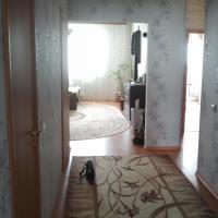 Белгород — 2-комн. квартира, 90 м² – Победы, 148 (90 м²) — Фото 6