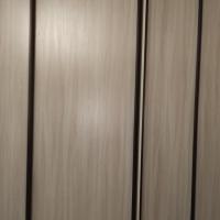 Белгород — 1-комн. квартира, 35 м² – Ский пр-кт, 48 (35 м²) — Фото 6