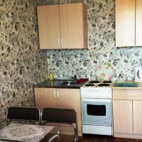 Белгород — 1-комн. квартира, 45 м² – Победы, 49 (45 м²) — Фото 5