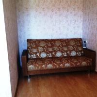 Белгород — 1-комн. квартира, 45 м² – Победы, 49 (45 м²) — Фото 3